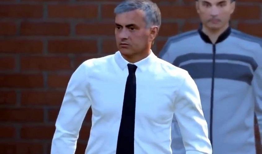 fifa17-premier-league-manager