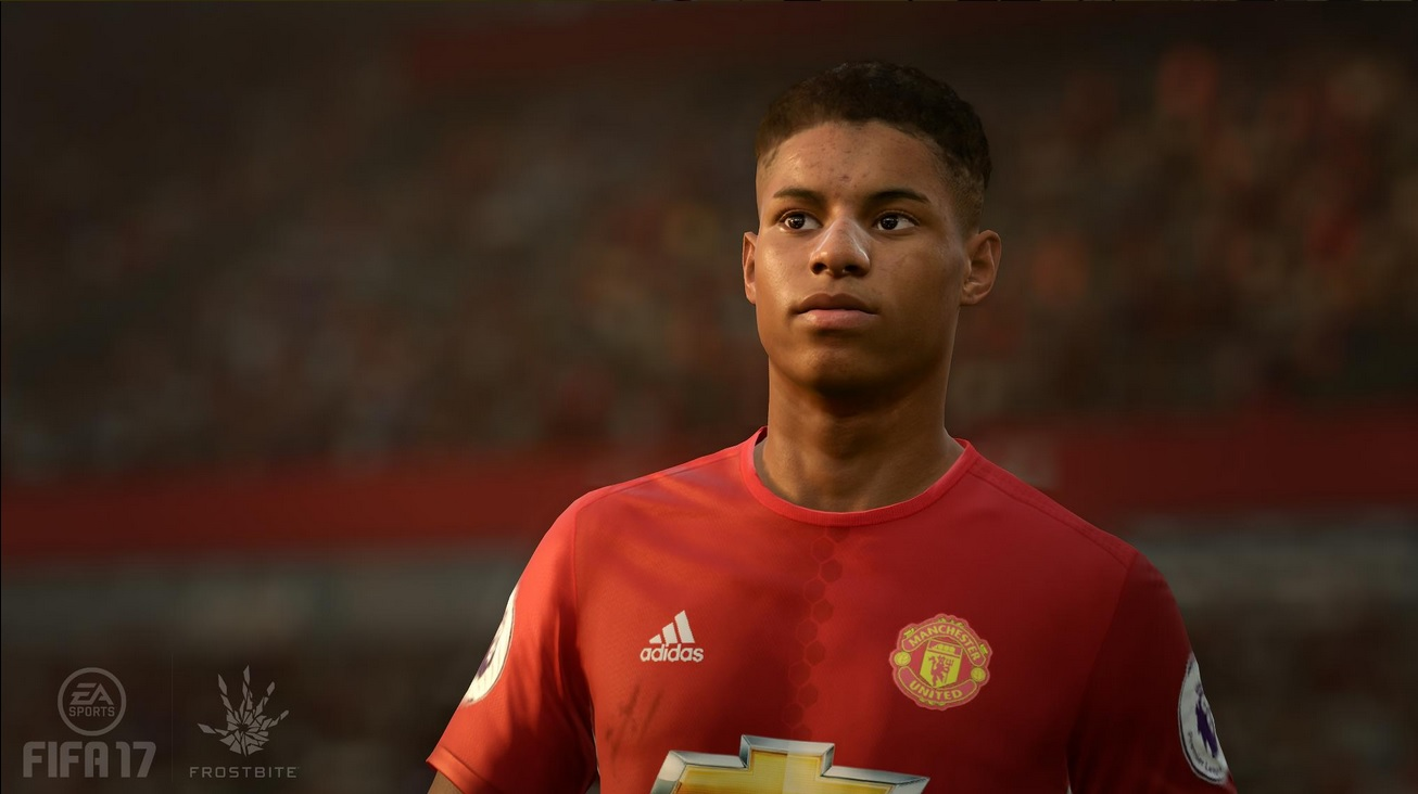 Fifa 17 Billige Talente