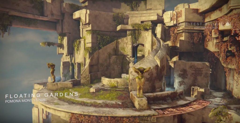 floating-gardens-destiny