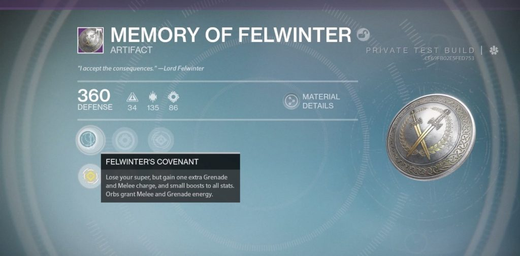 memory-felwinter-destiny