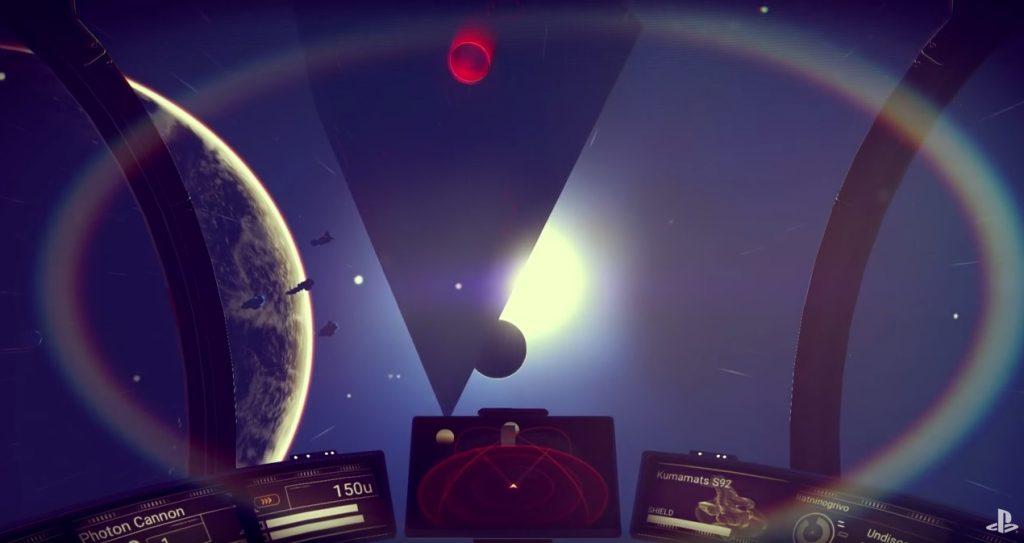 no-mans-sky-atlas