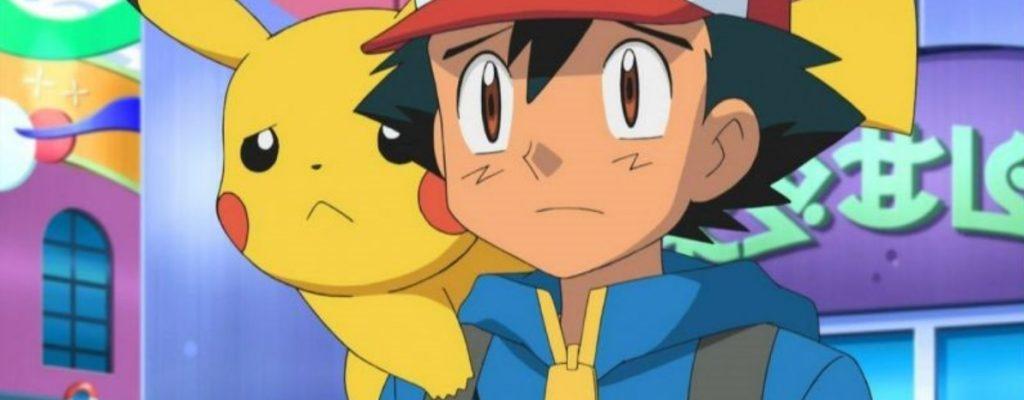Pokémon GO: Update 0.71.0 verschlechtert Arena-Performance, bringt Lags