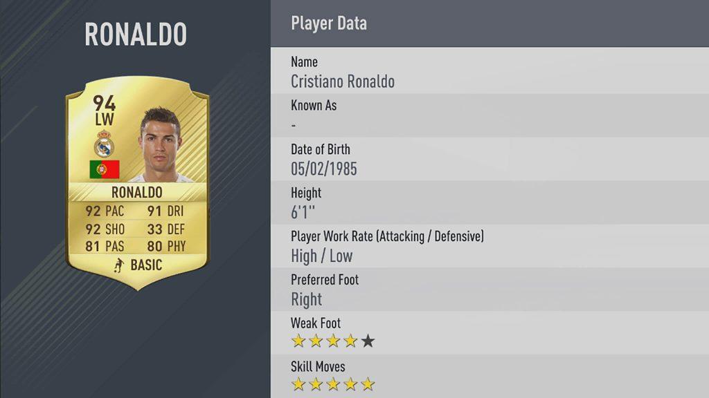 1-Ronaldo-lg-2x