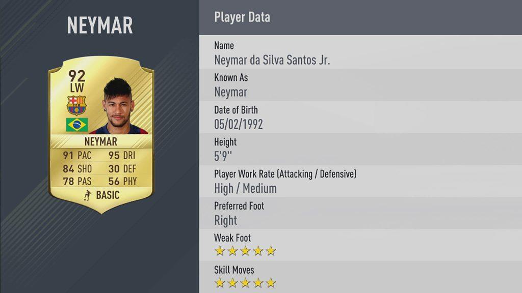 3-Neymar-lg-2x