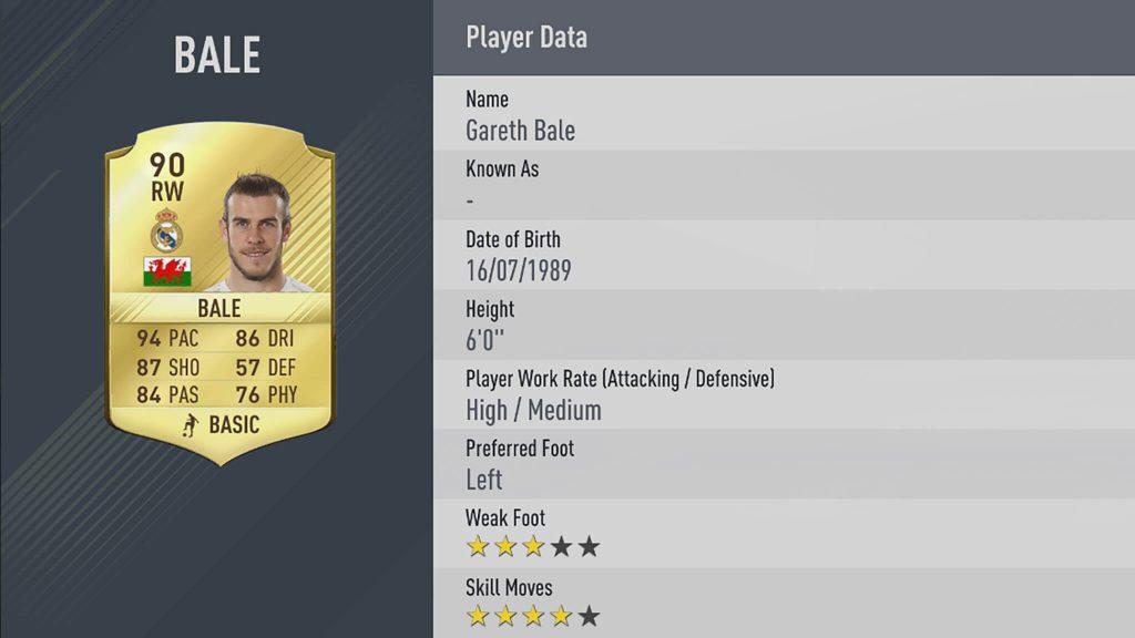 6-Bale-lg-2x