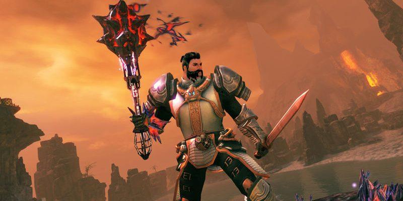 Guild Wars 2: Chef bestätigt Leak zur Erweiterung indirekt – Warnt davor