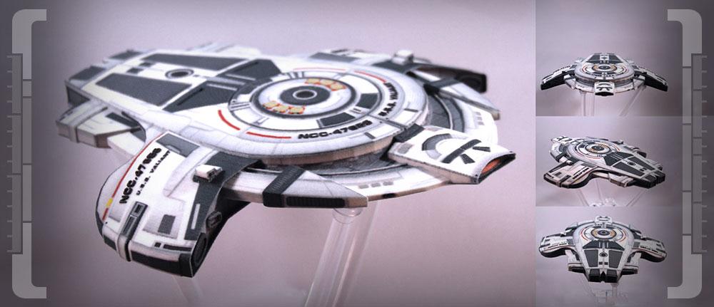 Star-Trek-Online-3D-Druck01