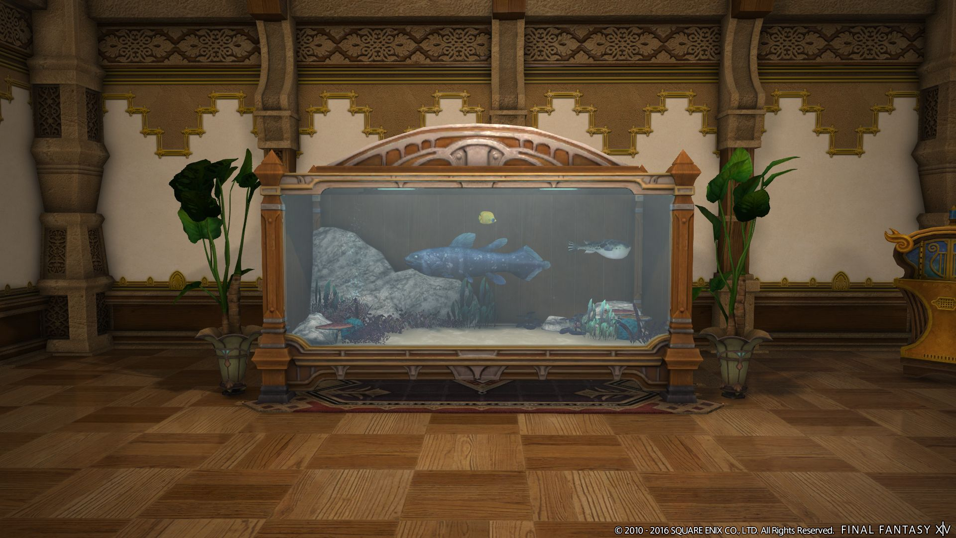 Final-Fantasy-14-Update-3.4-04