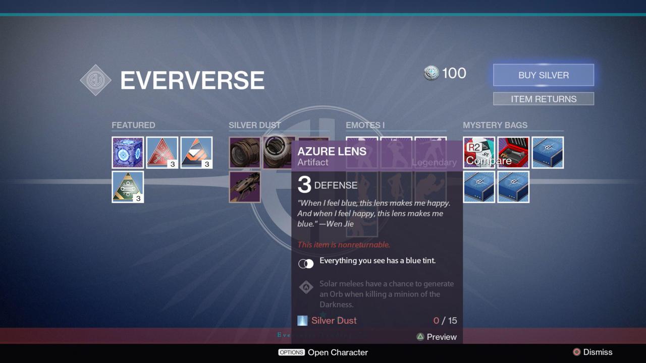 Azur-Destiny