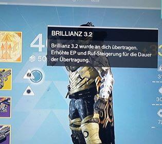 brillianz-3-2
