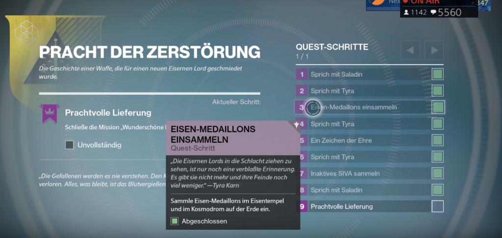 Destiny-Gjallarhorn-Quest
