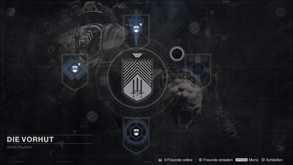 destiny-strike-rise
