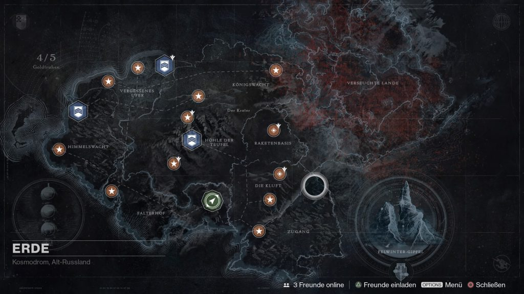 destiny-erde-rise