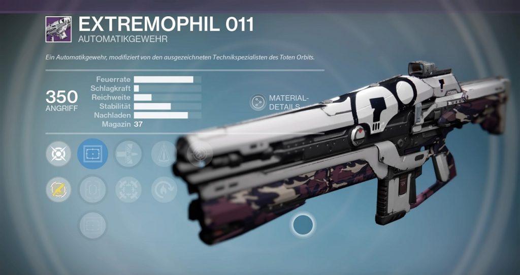 destiny-extremophil