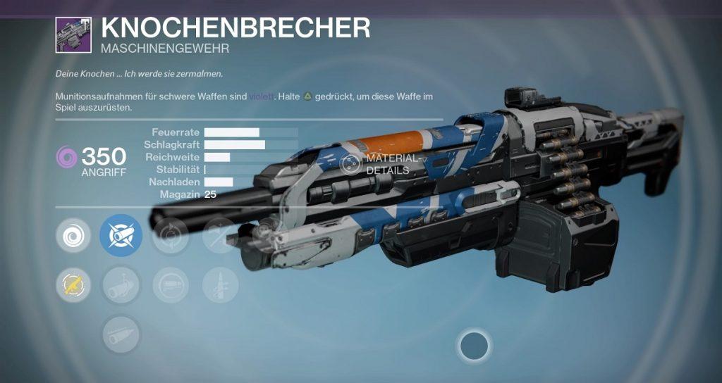 destiny-knochenbrecher