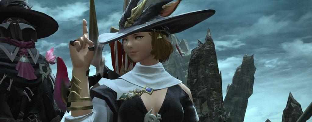 Final Fantasy XIV: Boosts für € – Wer zahlt, spart sich das Spielen