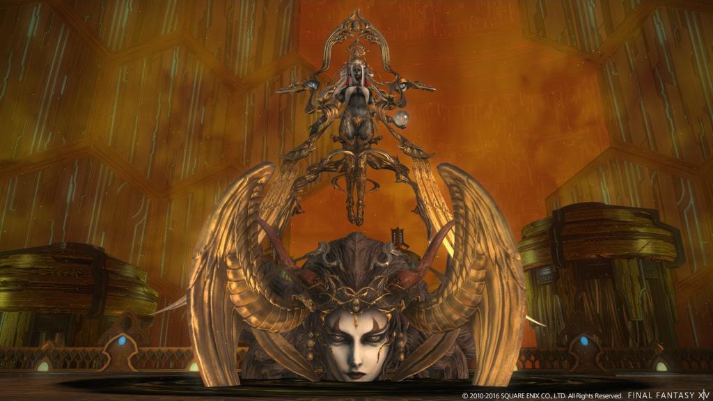 Final-Fantasy-14-Sophia
