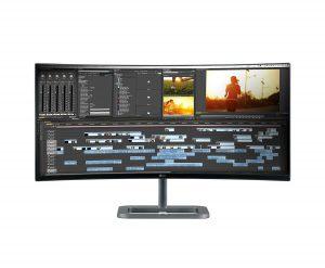 lg-34uc87c-b-monitor