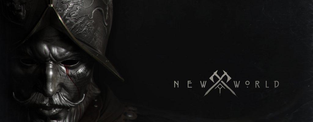 Sandbox-MMORPG New World von Amazon angekündigt – Eine neue AAA-MMO-Hoffnung?