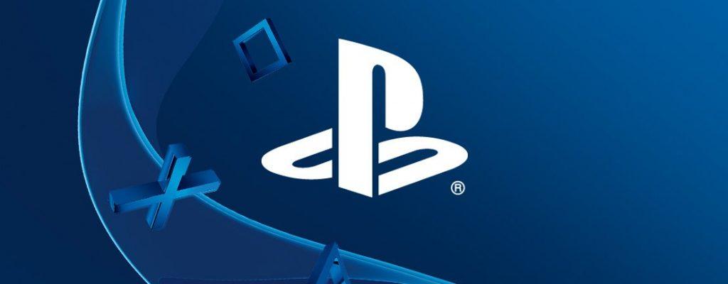 Firmware-Update 6.0 für die PS4 verbessert die Suchfunktion im PS Store
