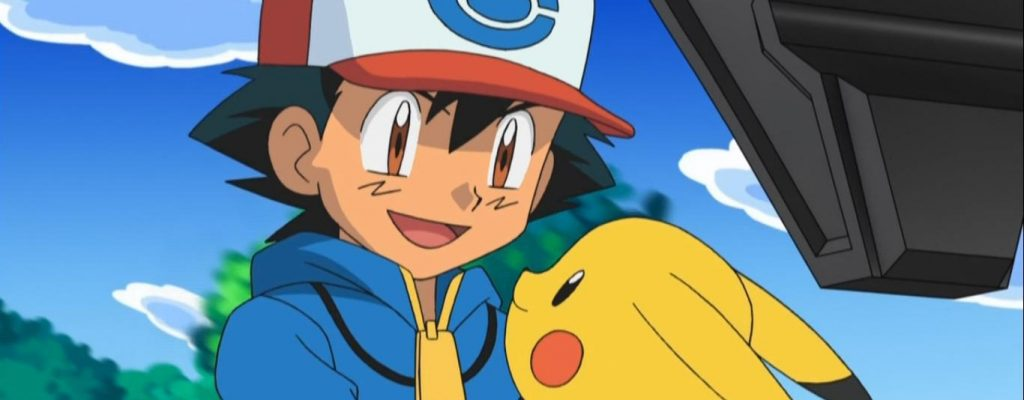 Pokémon GO: Stops beantragen geht bald wohl ohne Ingress