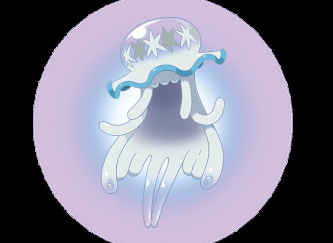 Pokemon UB