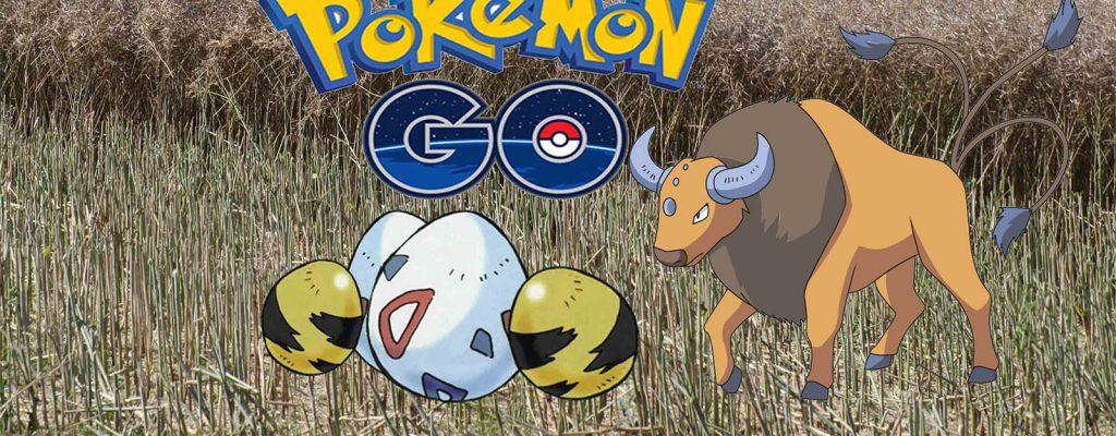 Pokémon GO: Fang-Chance berechnen – Dieser Rechner macht´s möglich