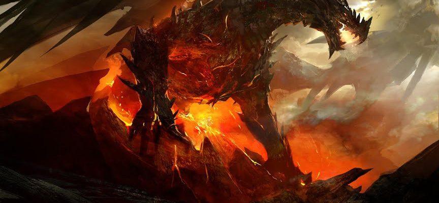 Guild Wars 2: Krisenherd – Wir haben die schockierende Episode gespielt!