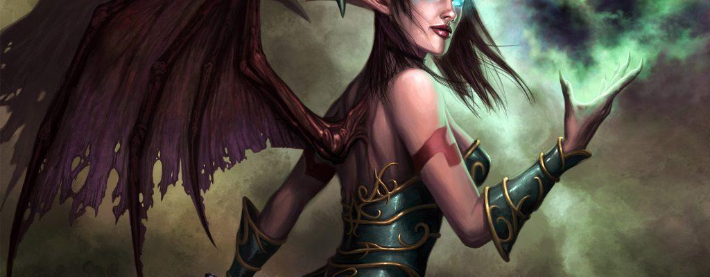 WoW – Die X-Akten: 5 ungelöste Mysterien in World of Warcraft