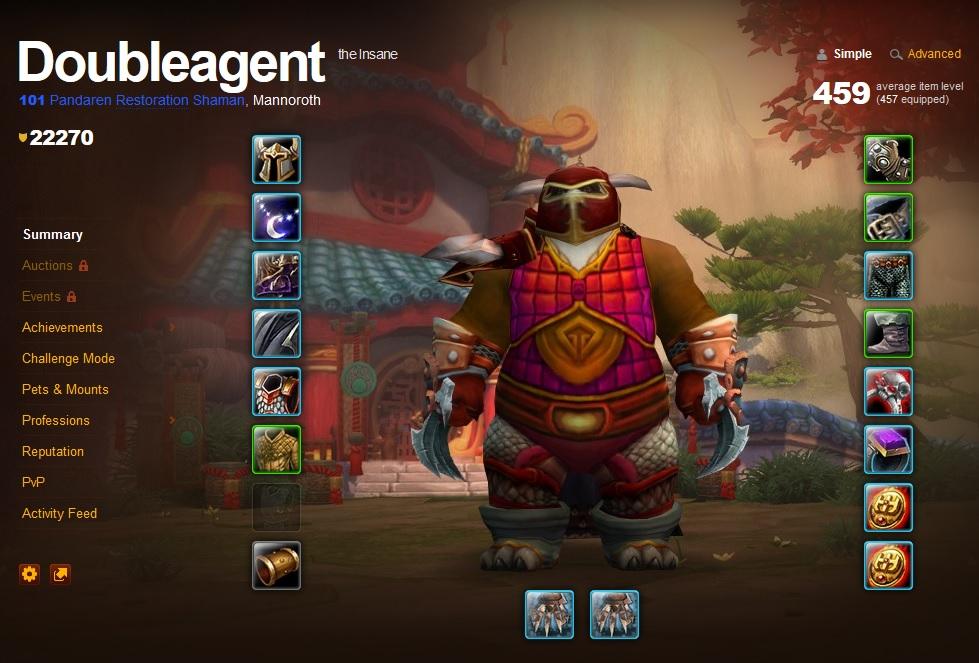 wow-legion-doubleagent-101