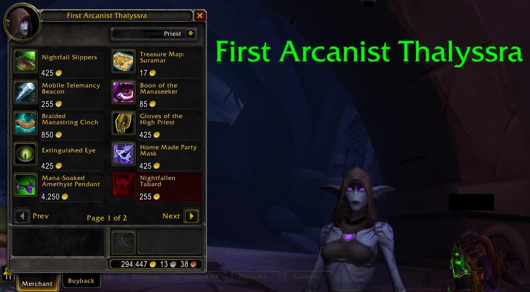 wow-legion-thalyssra-trading