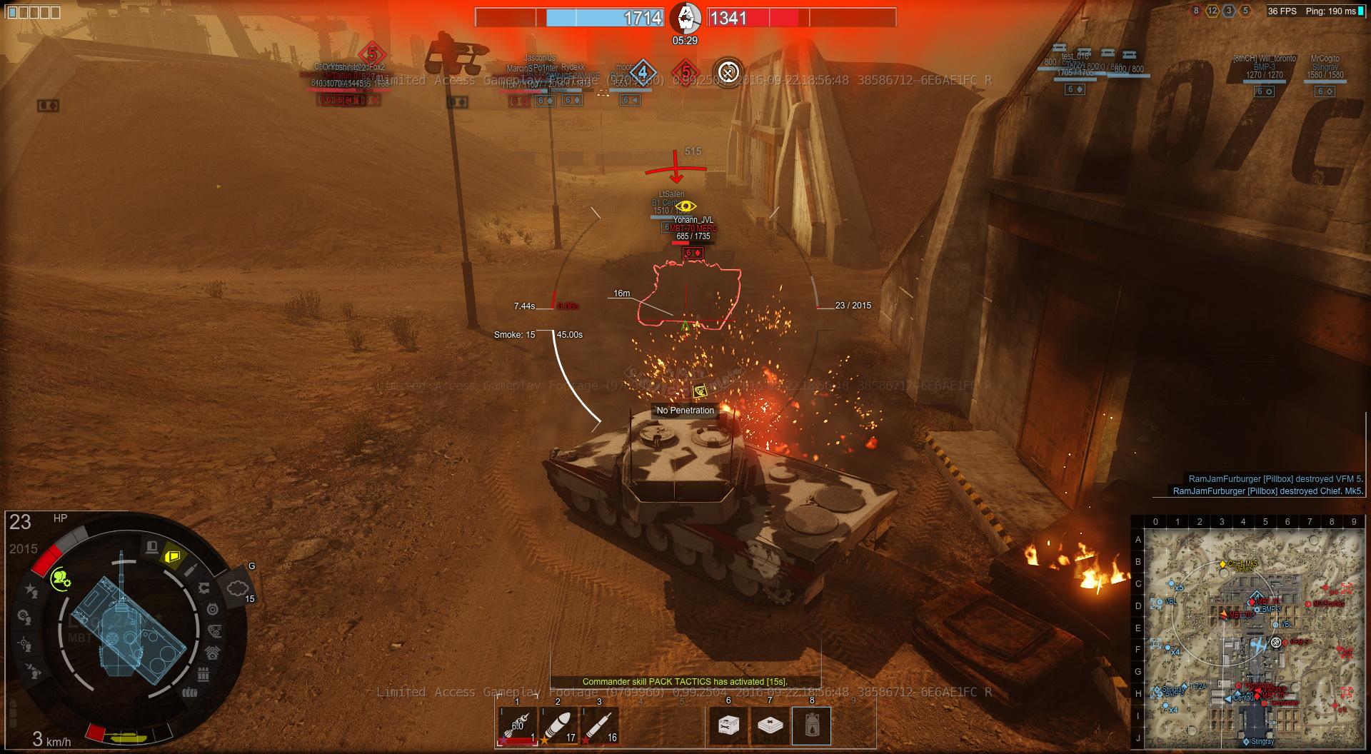 aarmored-warfare-global-operations03
