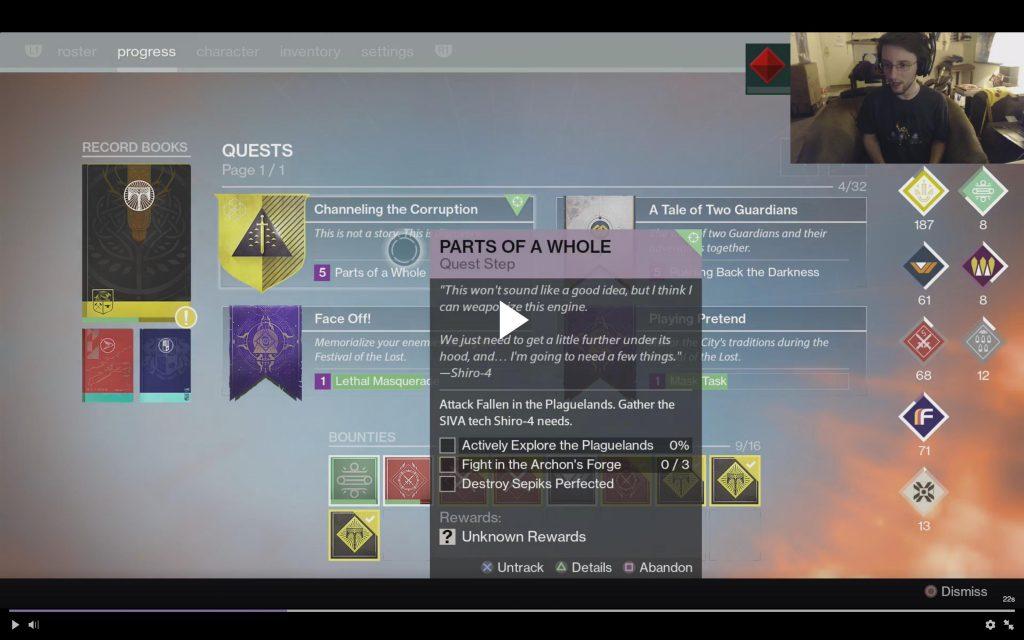 destiny-quest-sepiks