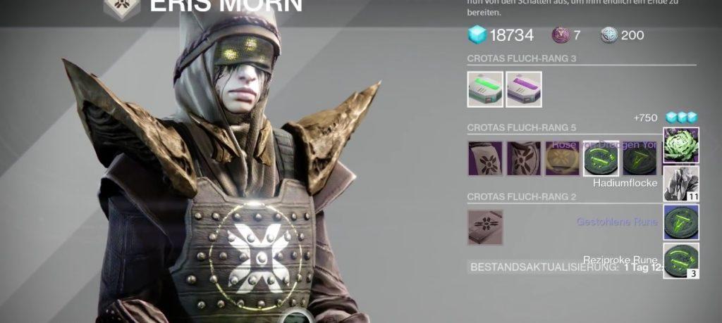 destiny-eris-artefakt