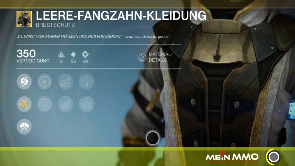 destiny-fangzahn