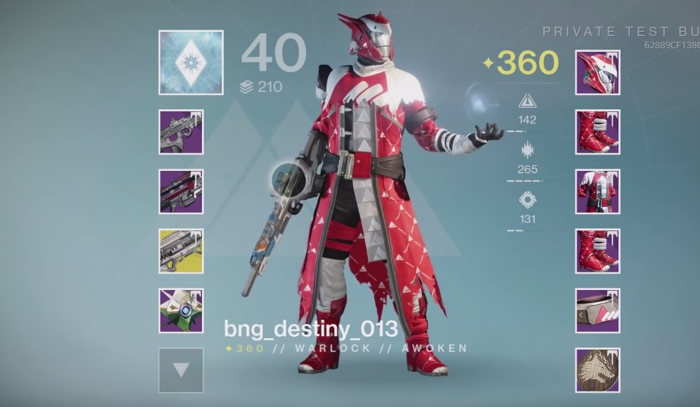 destiny-high-command