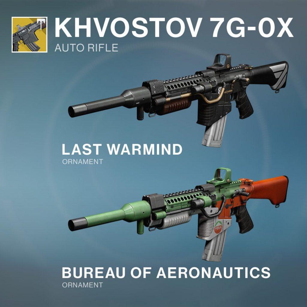 destiny-khvostov-ornamente
