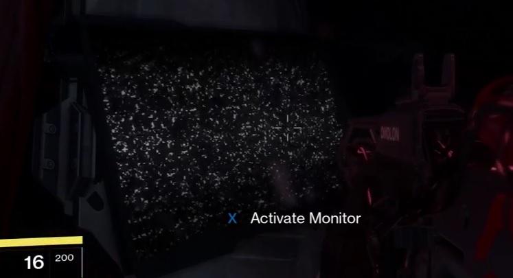 destiny-monitor