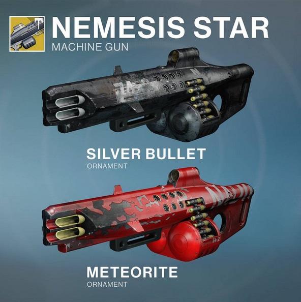 destiny-nemesis-star-ornamente
