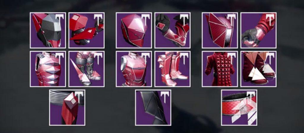 destiny-raid-gear