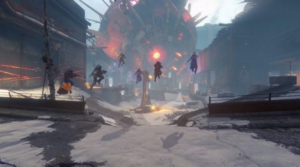 destiny-raid-maschine
