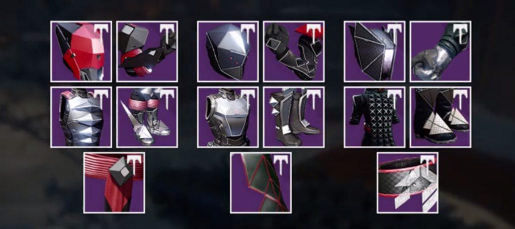 destiny-raid-schwarz