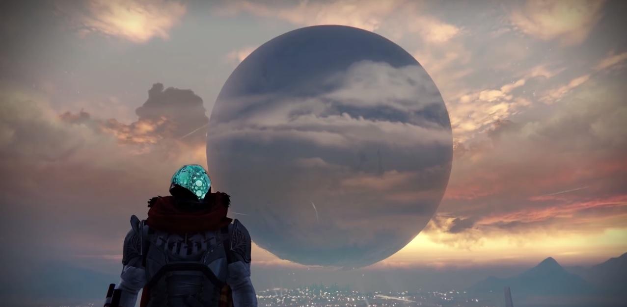 destiny-reisender-hüter
