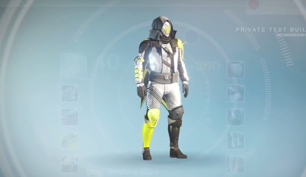 destiny-rise-vorhut