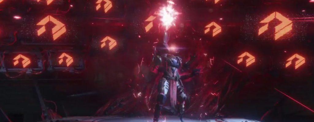 Destiny: Raid-Guide – So geht Zorn der Maschine
