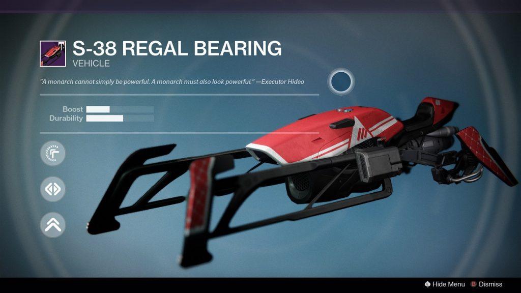 destiny-sparrow-neue-monarchie