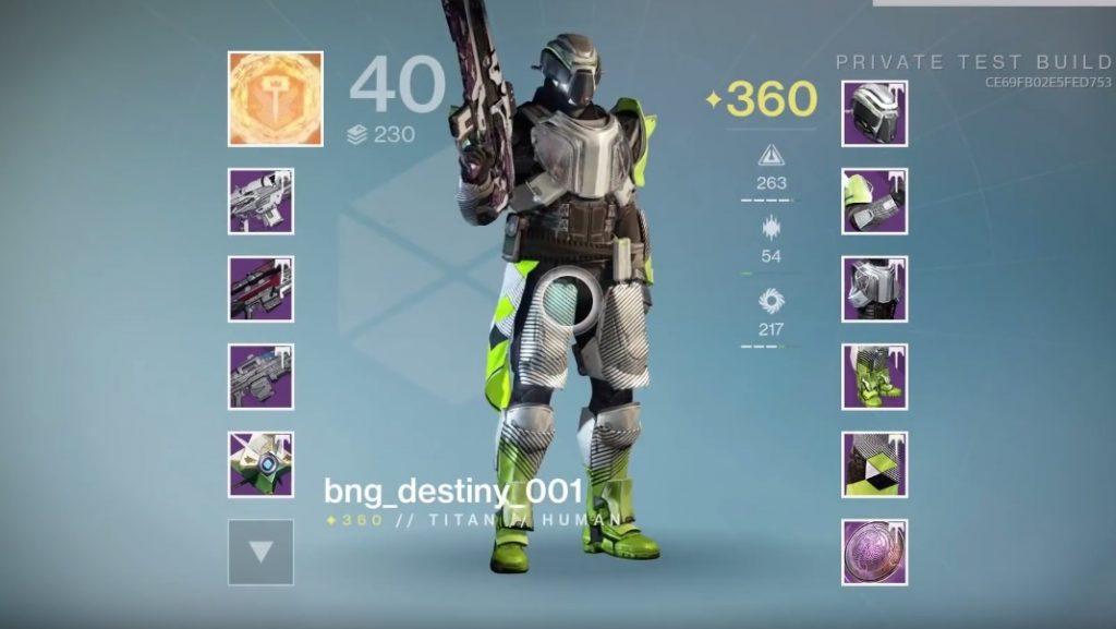 destiny-stellar-set