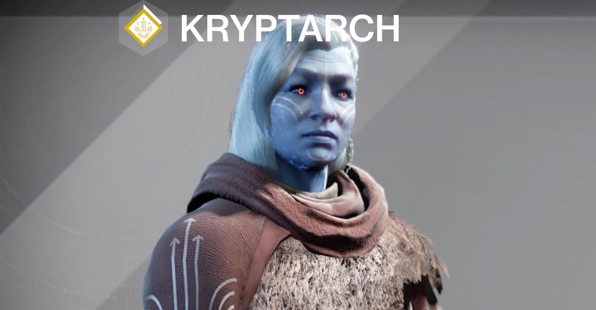 destiny-tyra