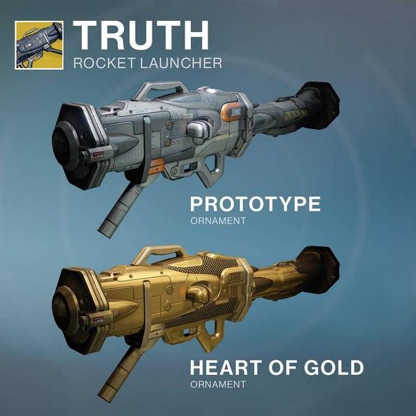 destiny-wahrheit-ornament