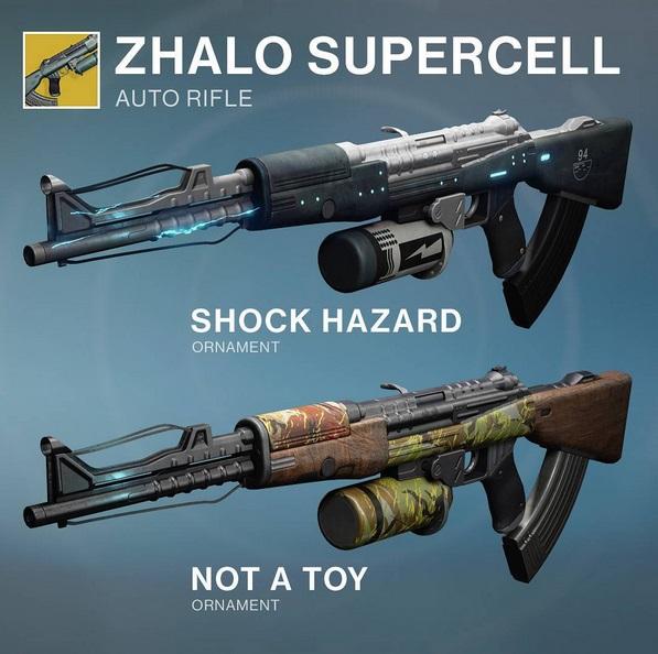 destiny-zhalo-supercell-ornamente